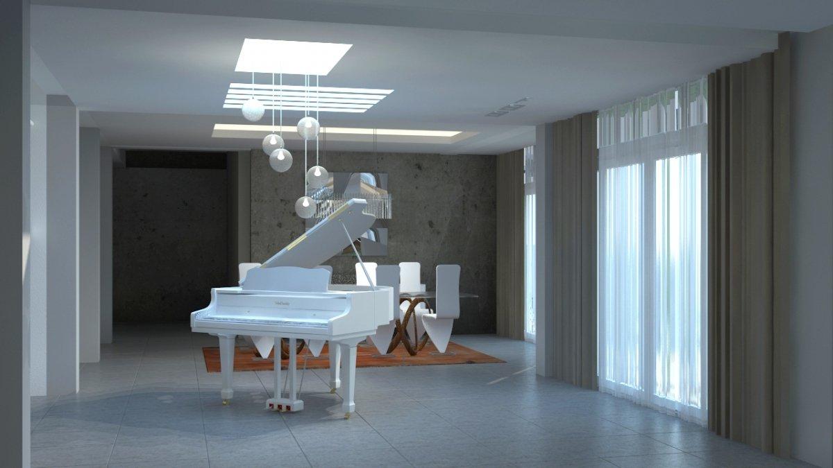 Casa-Design-Oxford-Amenajare-Interioara-Locuinta-In-Stil-Modern-14