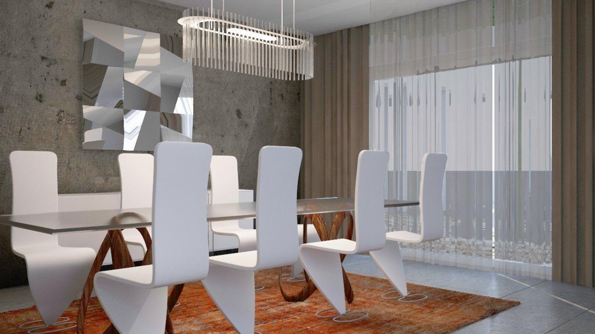 Casa-Design-Oxford-Amenajare-Interioara-Locuinta-In-Stil-Modern-15