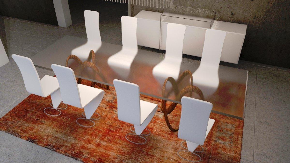 Casa-Design-Oxford-Amenajare-Interioara-Locuinta-In-Stil-Modern-16