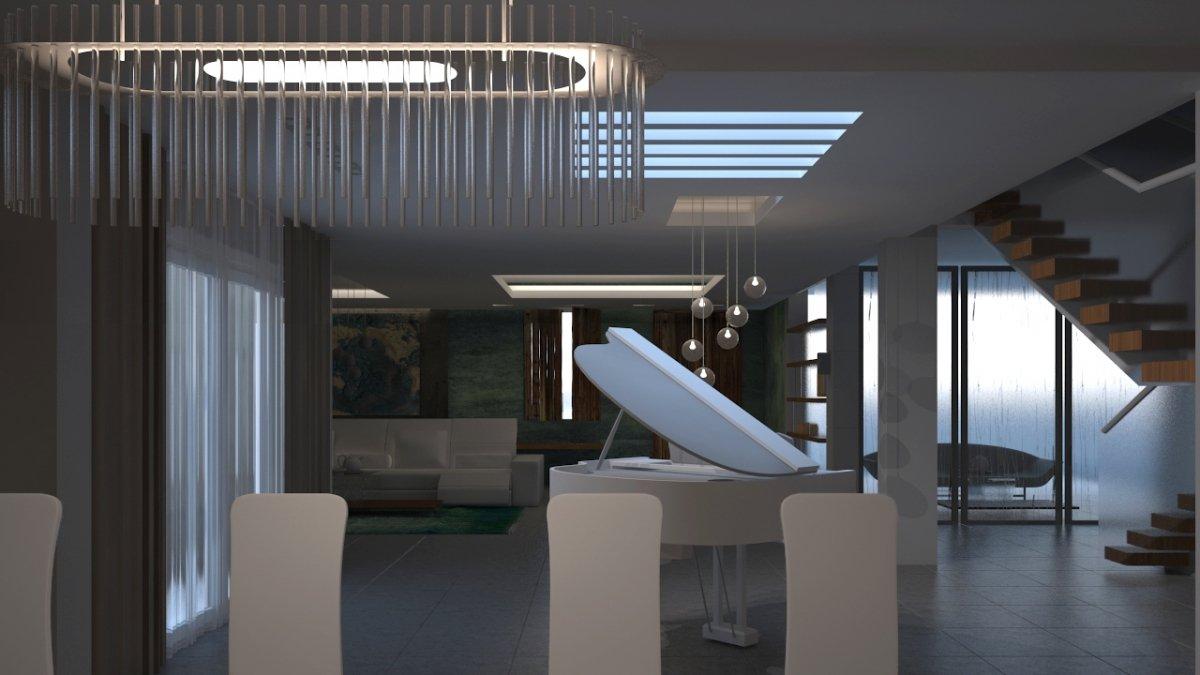 Casa-Design-Oxford-Amenajare-Interioara-Locuinta-In-Stil-Modern-17