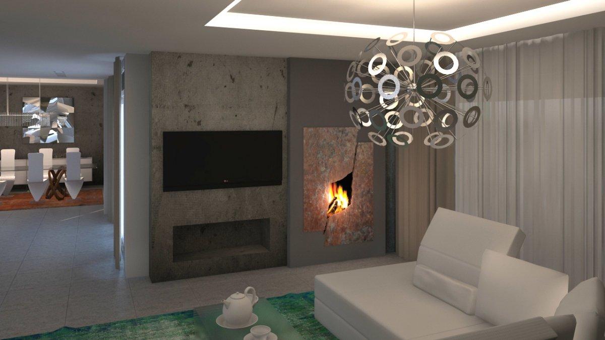 Casa-Design-Oxford-Amenajare-Interioara-Locuinta-In-Stil-Modern-18