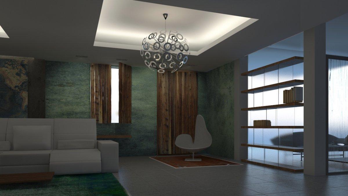 Casa-Design-Oxford-Amenajare-Interioara-Locuinta-In-Stil-Modern-19