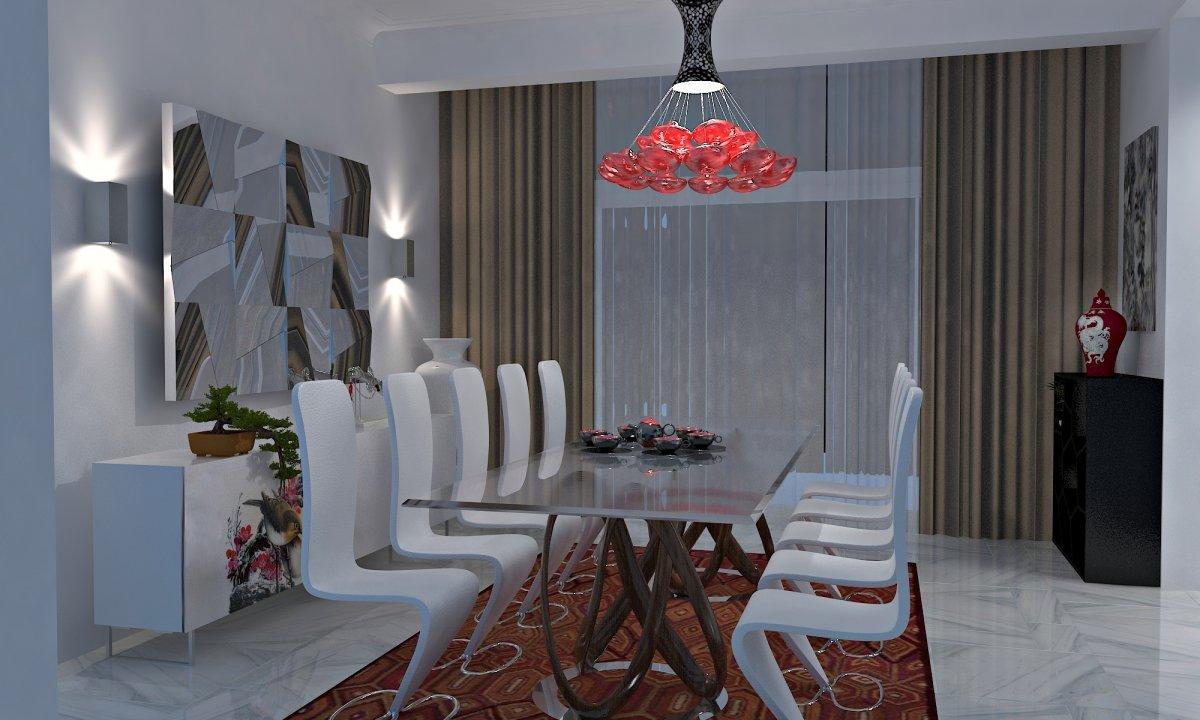 Casa-Design-Oxford-Amenajare-Interioara-Locuinta-In-Stil-Modern-2