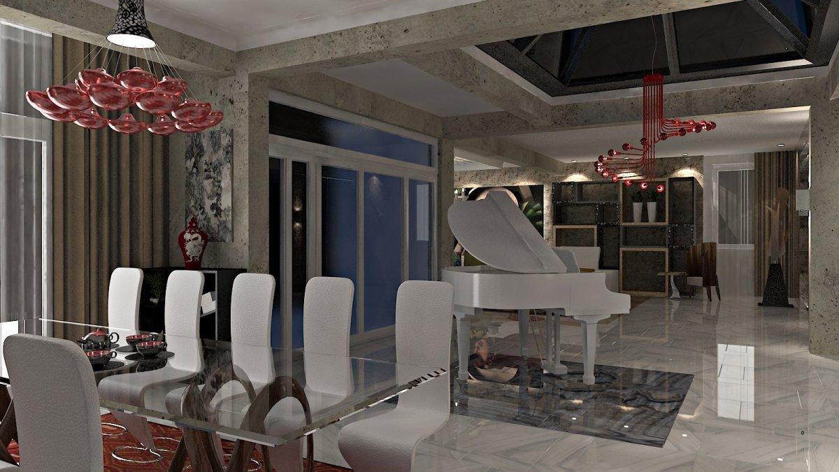 Casa-Design-Oxford-Amenajare-Interioara-Locuinta-In-Stil-Modern-3