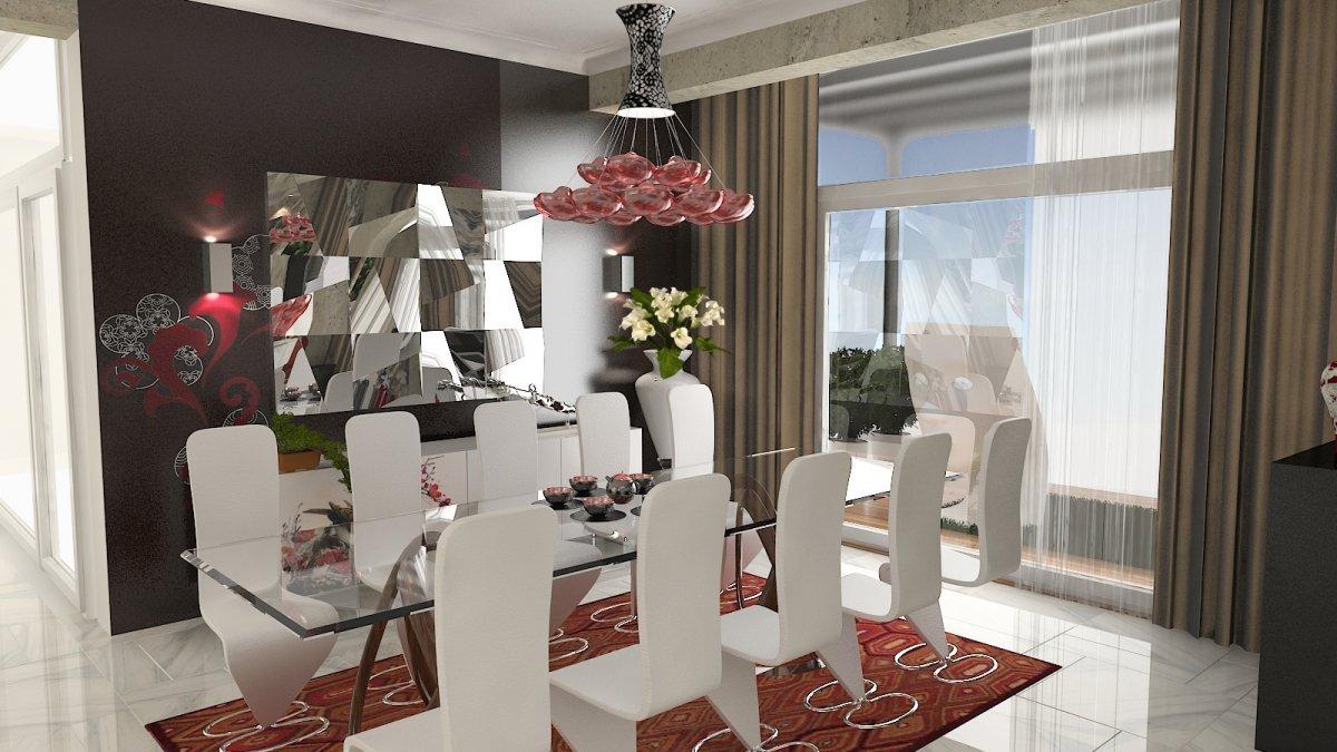 Casa-Design-Oxford-Amenajare-Interioara-Locuinta-In-Stil-Modern-4