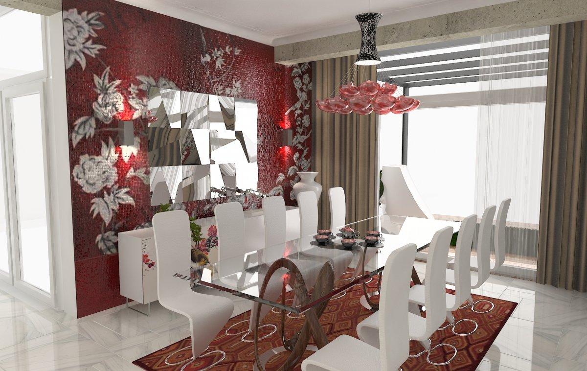 Casa-Design-Oxford-Amenajare-Interioara-Locuinta-In-Stil-Modern-5