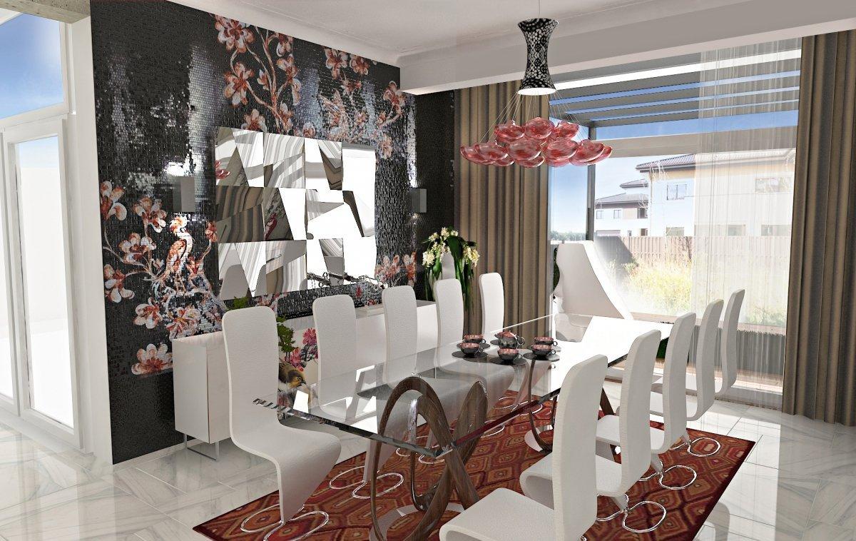 Casa-Design-Oxford-Amenajare-Interioara-Locuinta-In-Stil-Modern-6