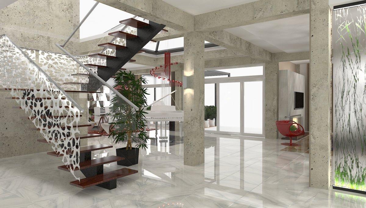 Casa-Design-Oxford-Amenajare-Interioara-Locuinta-In-Stil-Modern-7