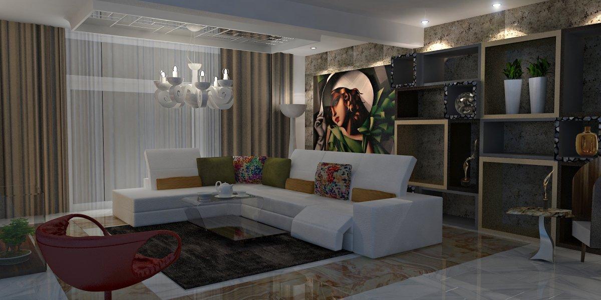 Casa-Design-Oxford-Amenajare-Interioara-Locuinta-In-Stil-Modern-8