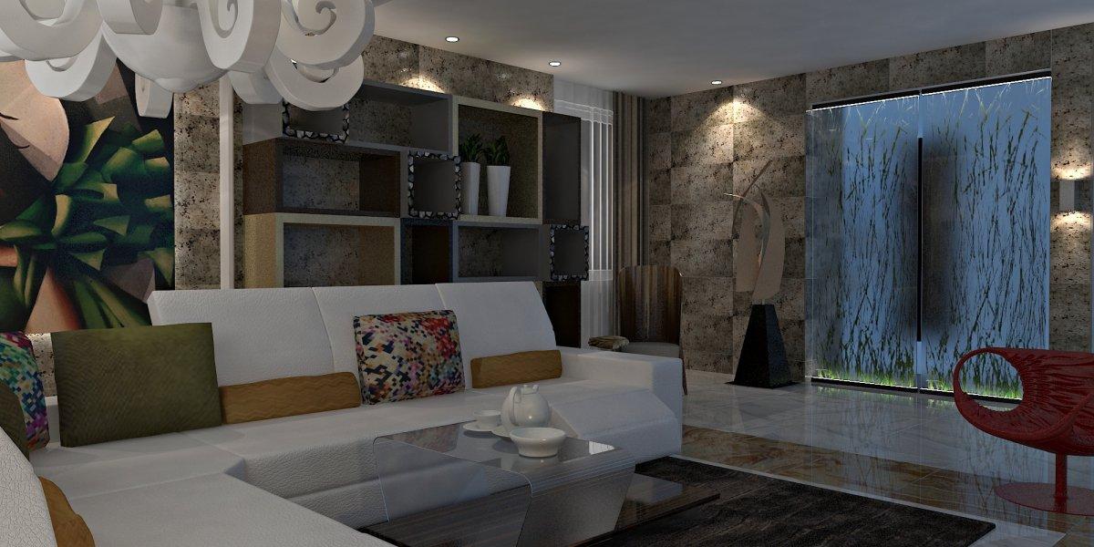 Casa-Design-Oxford-Amenajare-Interioara-Locuinta-In-Stil-Modern-9