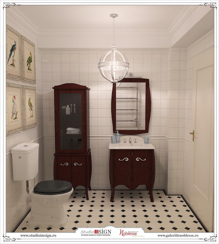 Casa-In-Stil-Eclectic-In-Galati-1