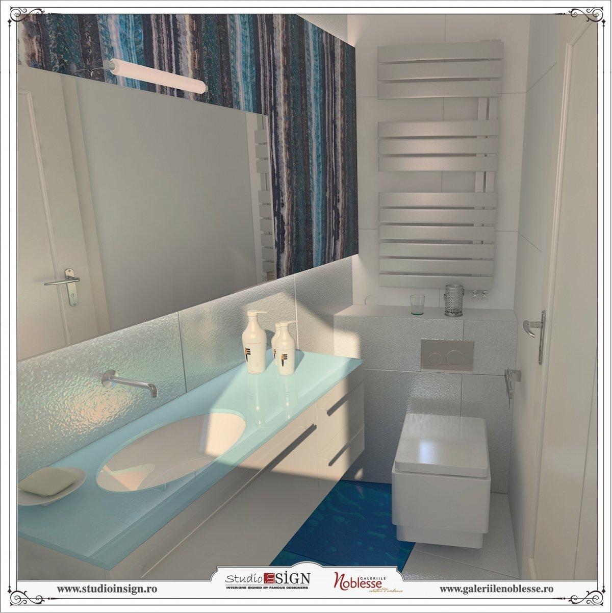 Casa-In-Stil-Eclectic-In-Galati-10