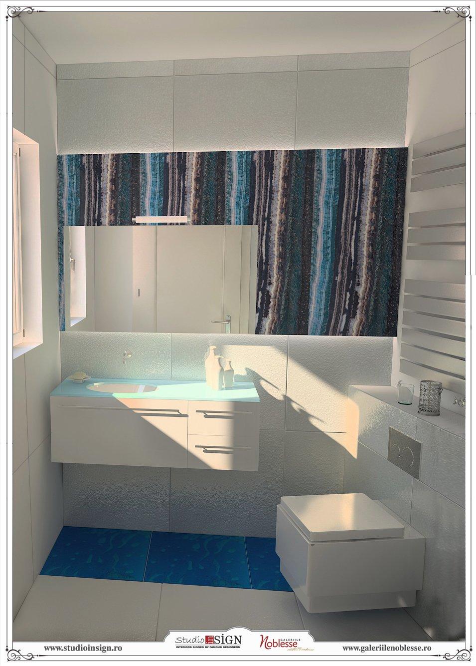 Casa-In-Stil-Eclectic-In-Galati-11