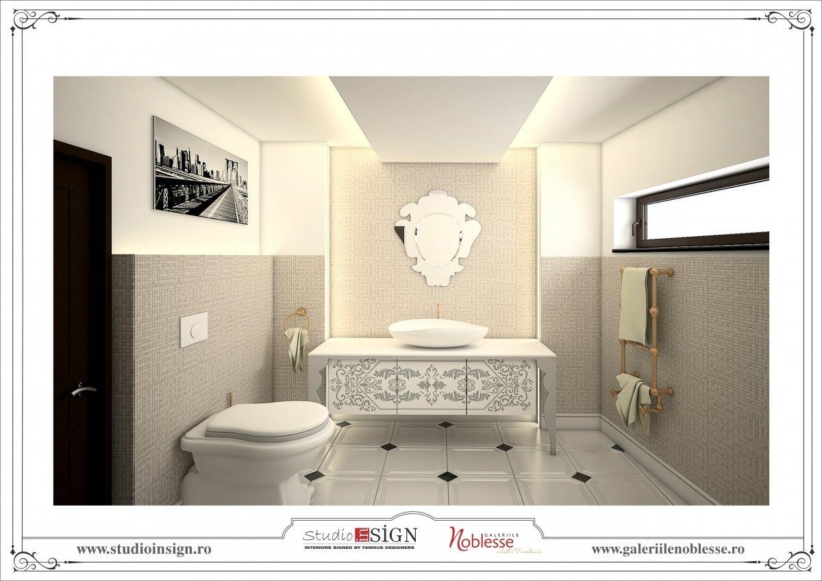 Casa-In-Stil-Eclectic-In-Galati-13