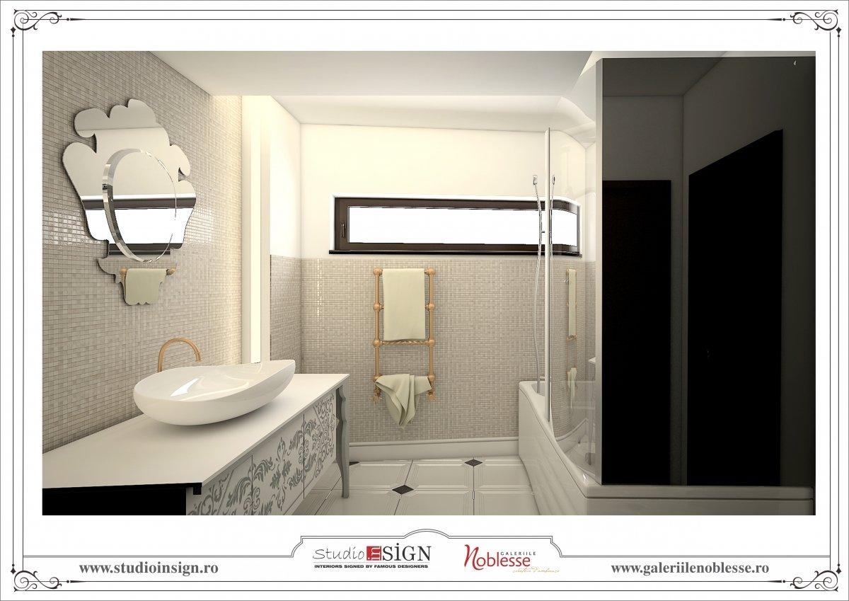 Casa-In-Stil-Eclectic-In-Galati-14