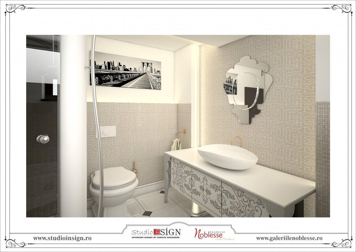 Casa-In-Stil-Eclectic-In-Galati-15