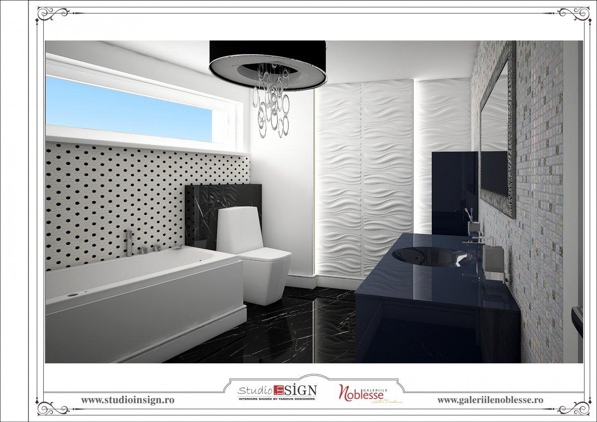 Casa-In-Stil-Eclectic-In-Galati-16
