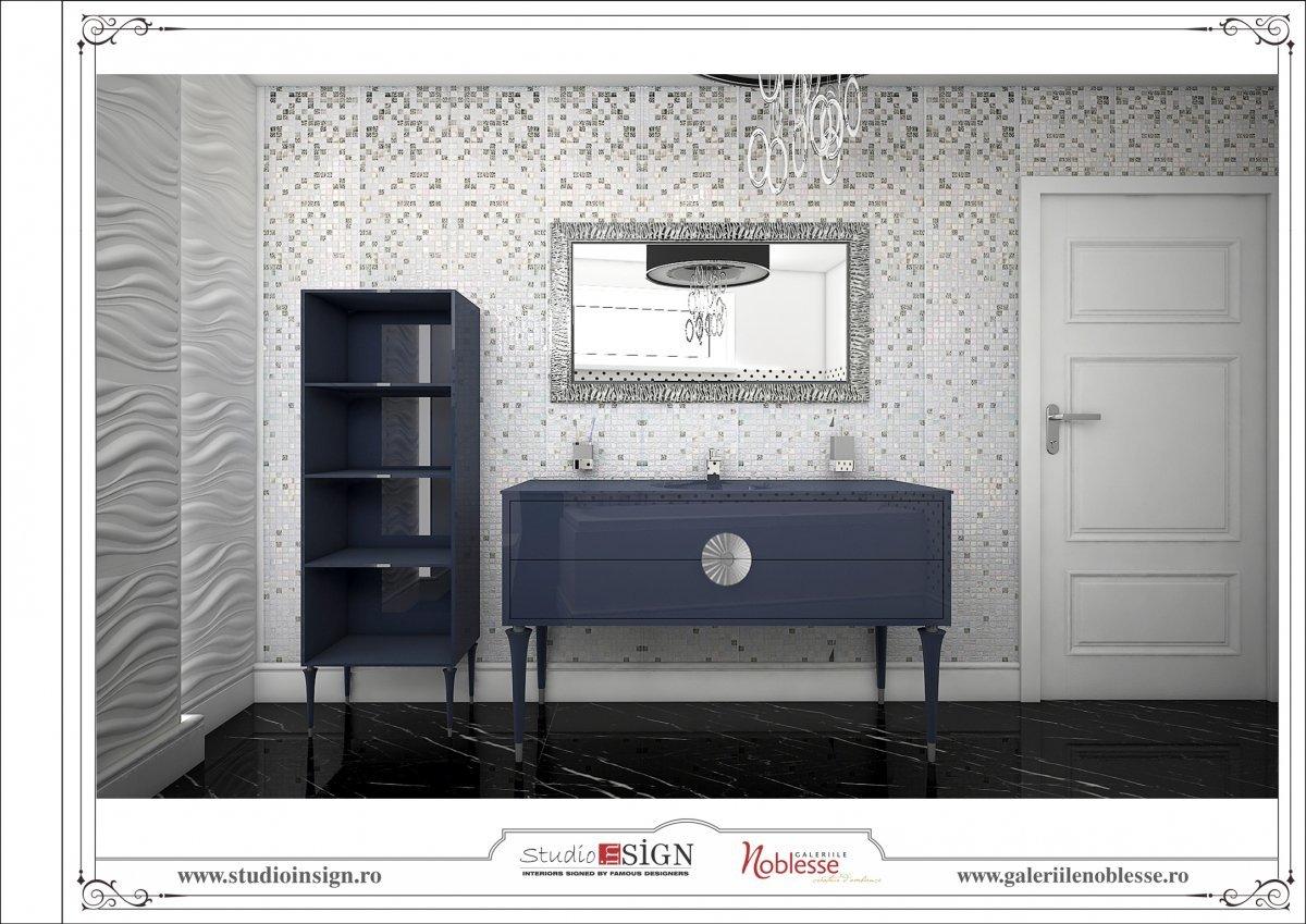 Casa-In-Stil-Eclectic-In-Galati-17
