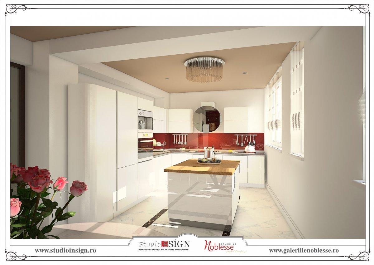 Casa-In-Stil-Eclectic-In-Galati-18