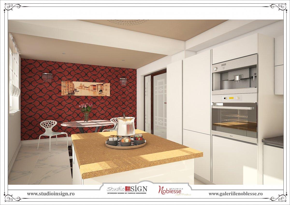 Casa-In-Stil-Eclectic-In-Galati-19