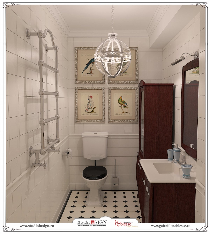 Casa-In-Stil-Eclectic-In-Galati-2