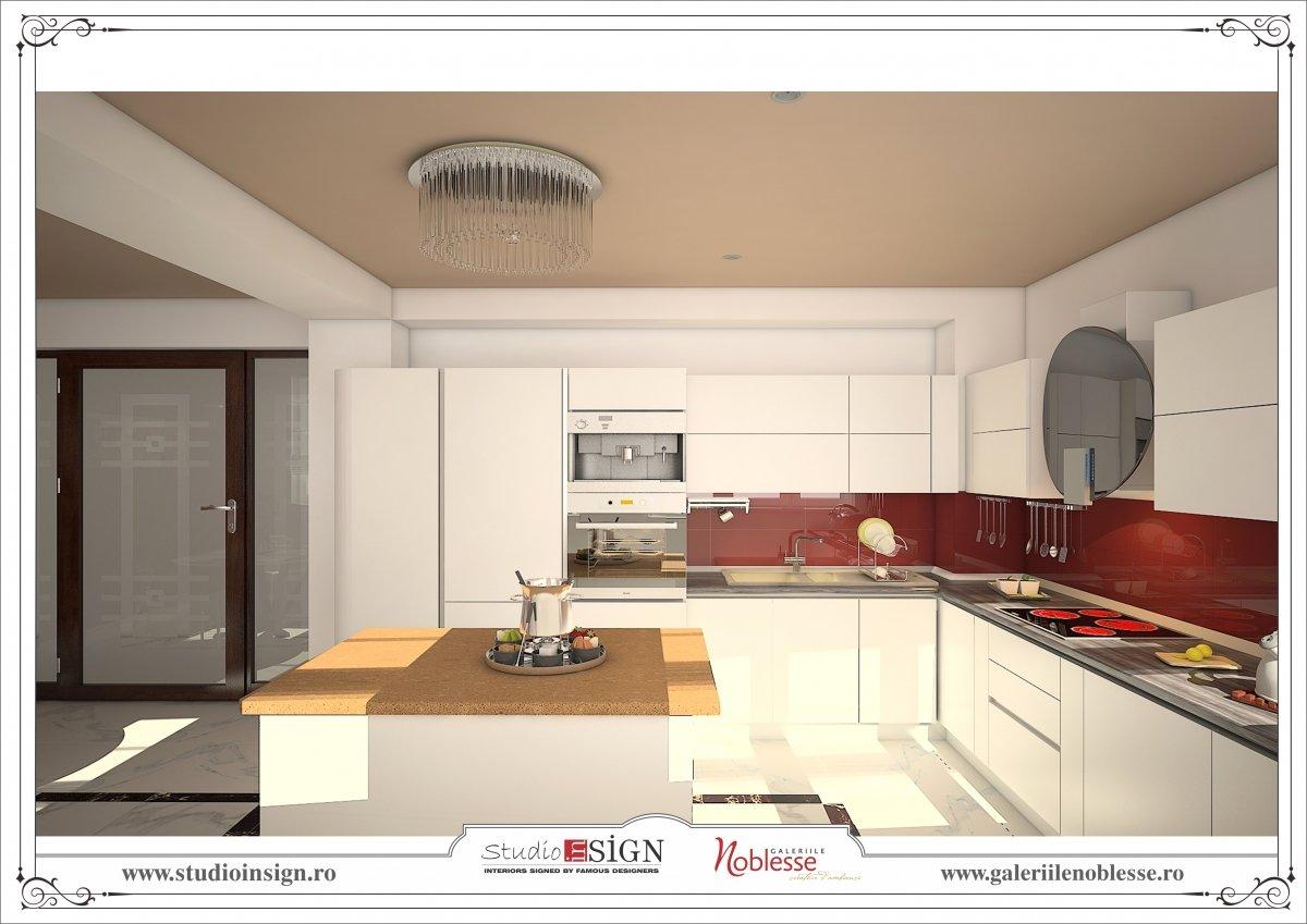 Casa-In-Stil-Eclectic-In-Galati-20