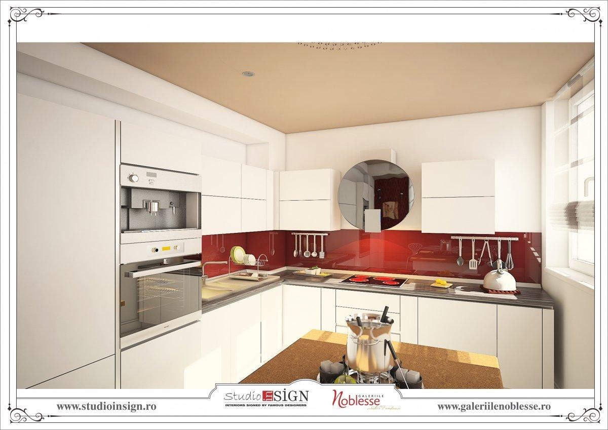 Casa-In-Stil-Eclectic-In-Galati-21