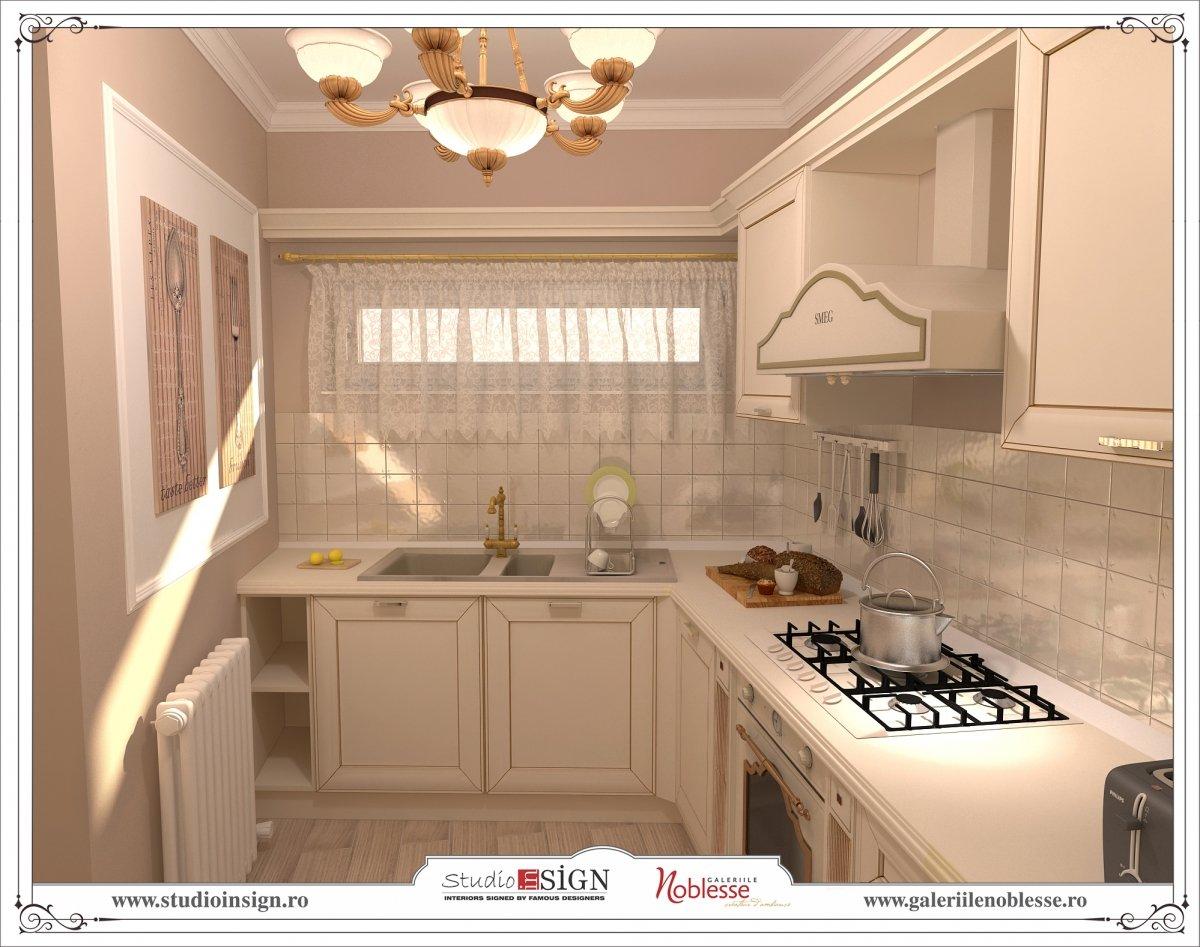 Casa-In-Stil-Eclectic-In-Galati-22