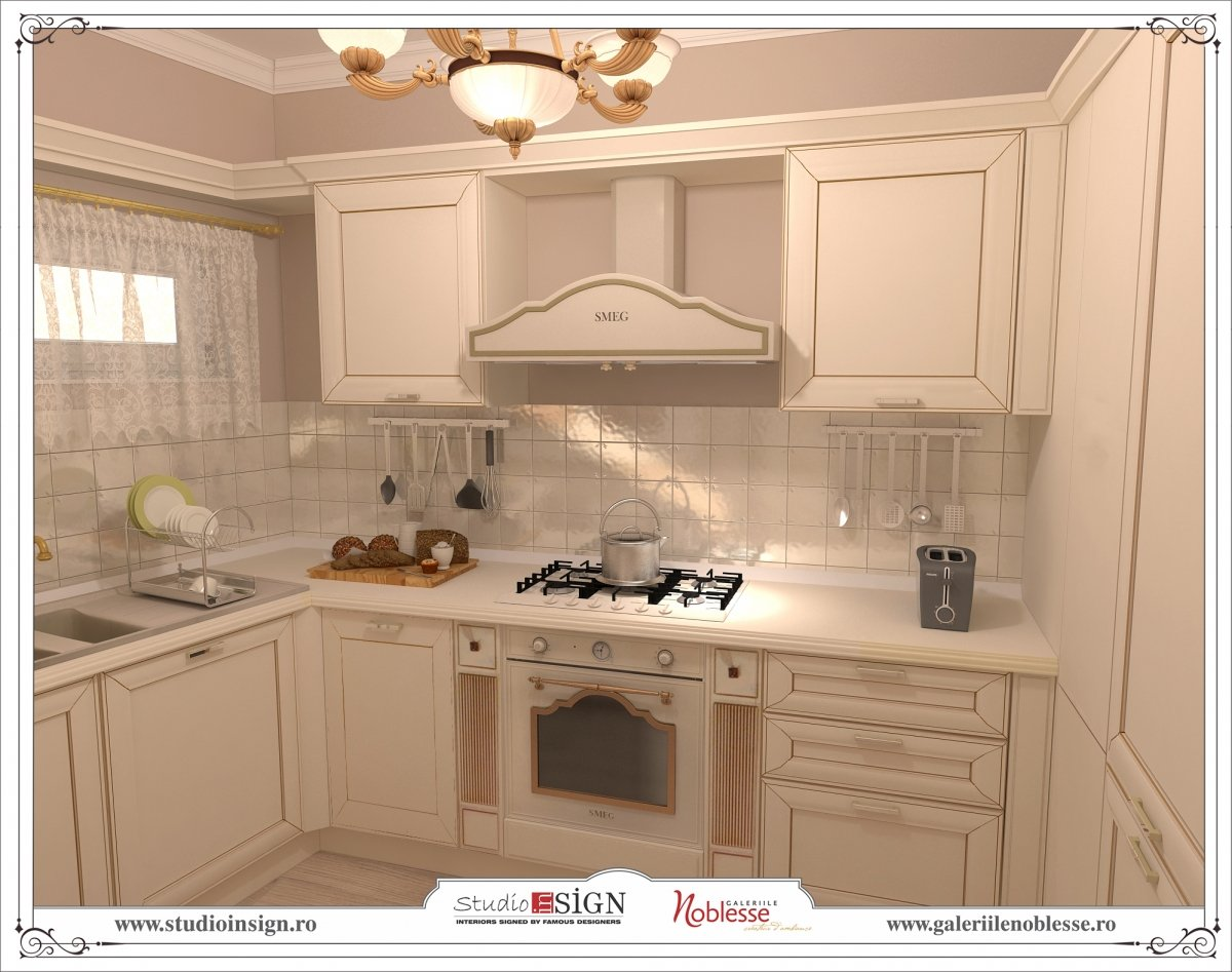 Casa-In-Stil-Eclectic-In-Galati-23