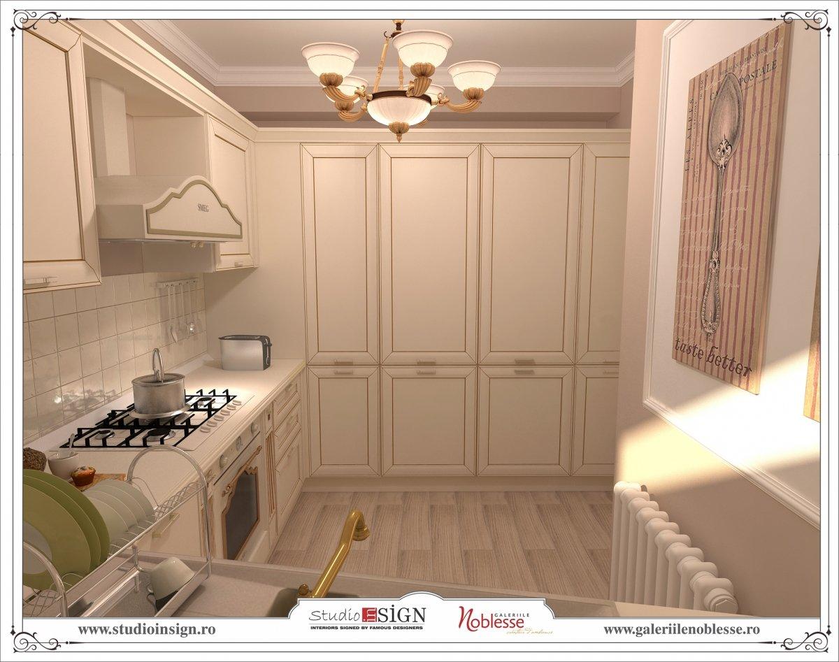 Casa-In-Stil-Eclectic-In-Galati-24