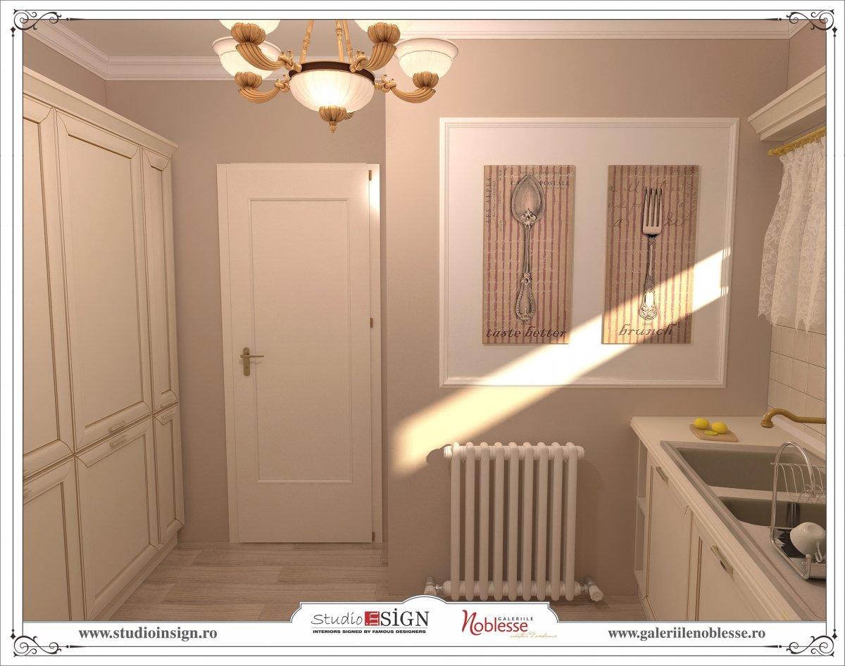 Casa-In-Stil-Eclectic-In-Galati-25