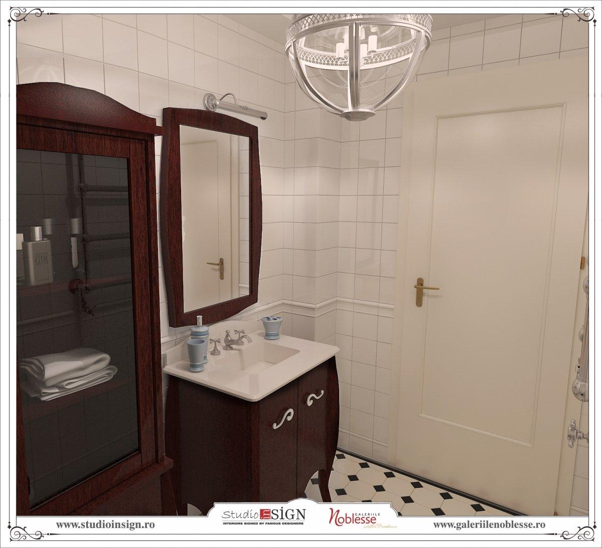 Casa-In-Stil-Eclectic-In-Galati-3