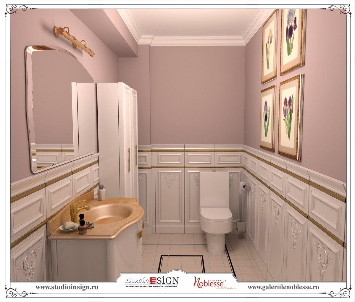 Casa-In-Stil-Eclectic-In-Galati-4
