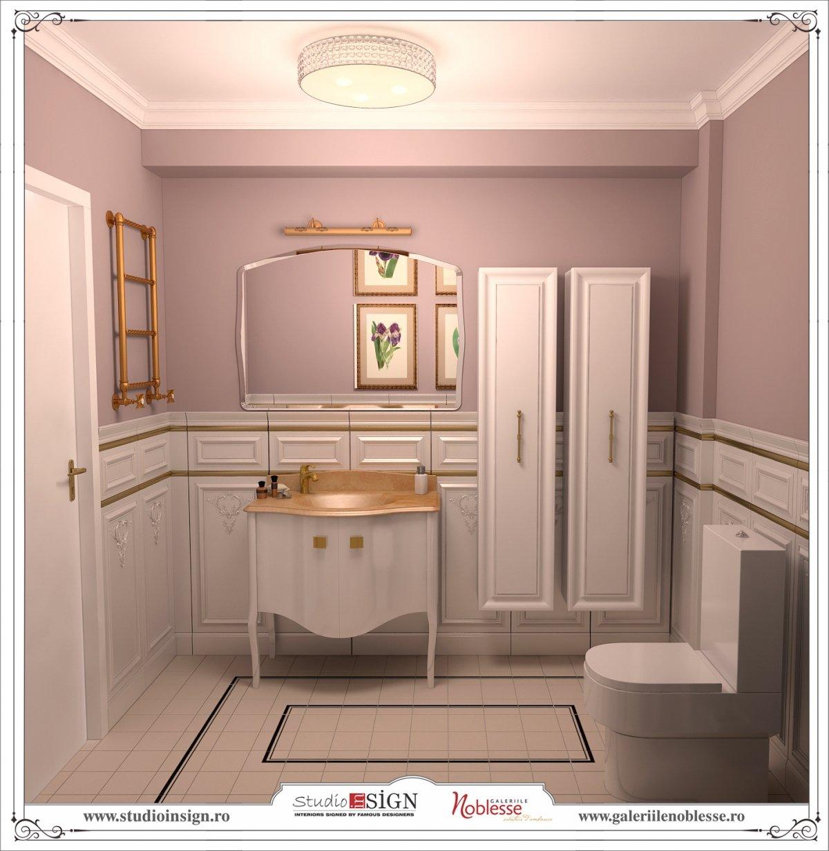 Casa-In-Stil-Eclectic-In-Galati-5