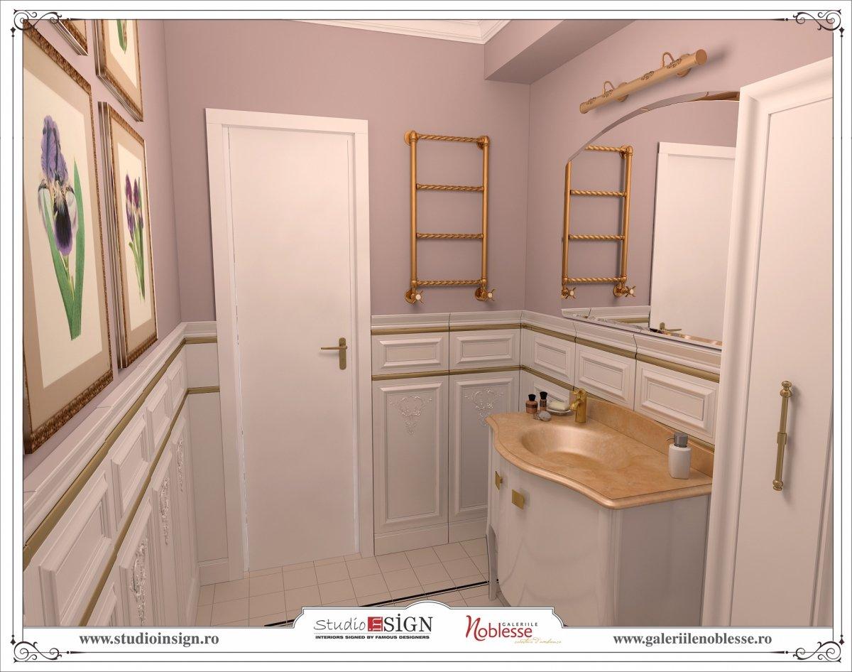 Casa-In-Stil-Eclectic-In-Galati-6