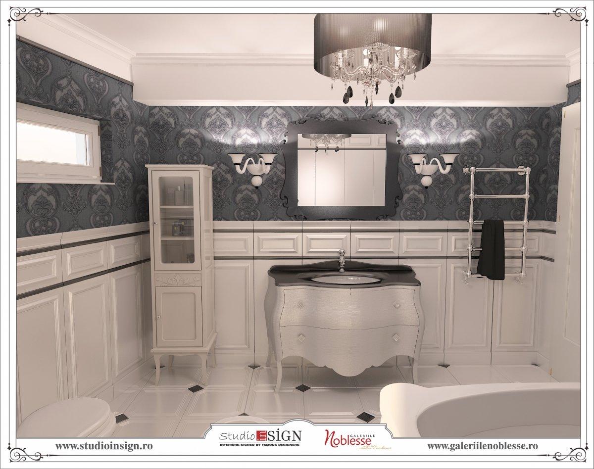 Casa-In-Stil-Eclectic-In-Galati-7
