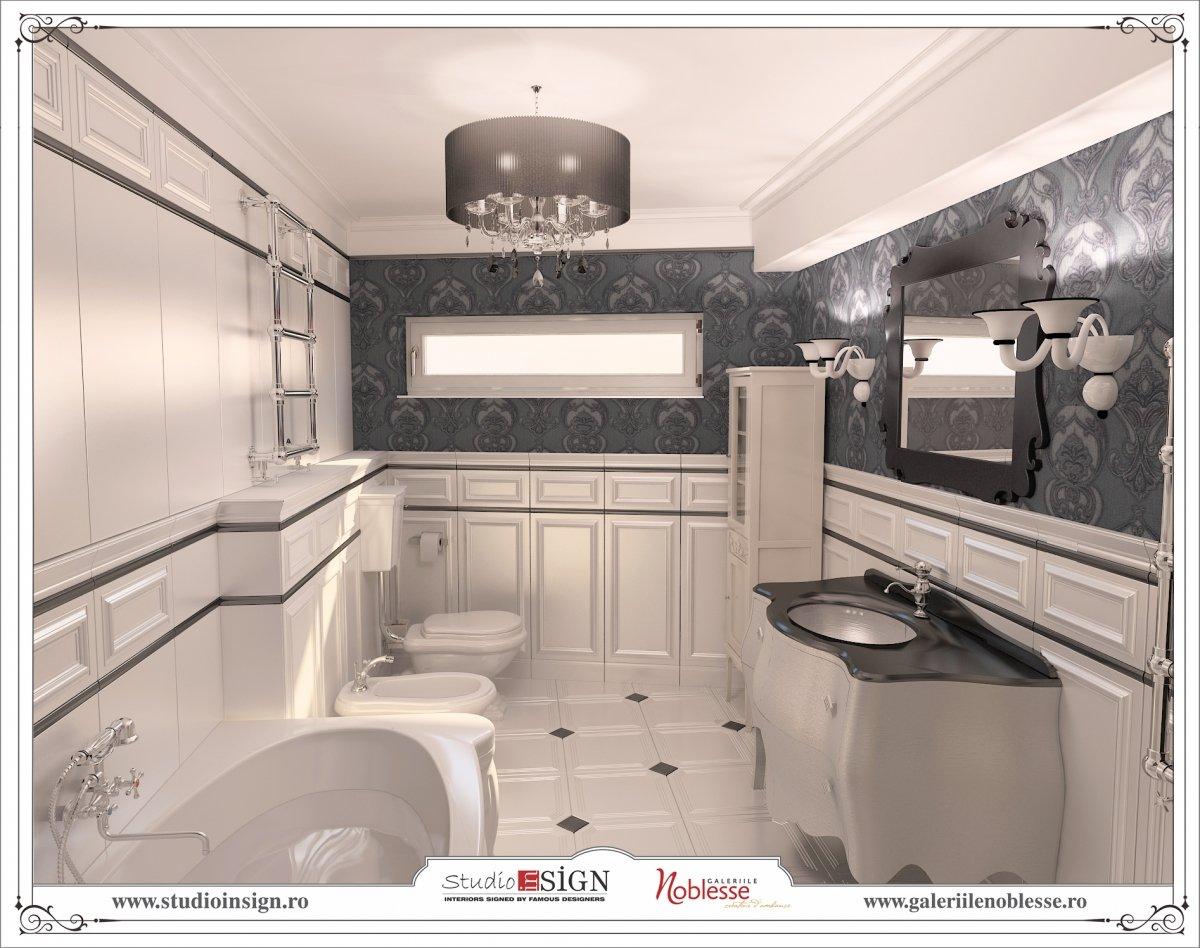 Casa-In-Stil-Eclectic-In-Galati-9