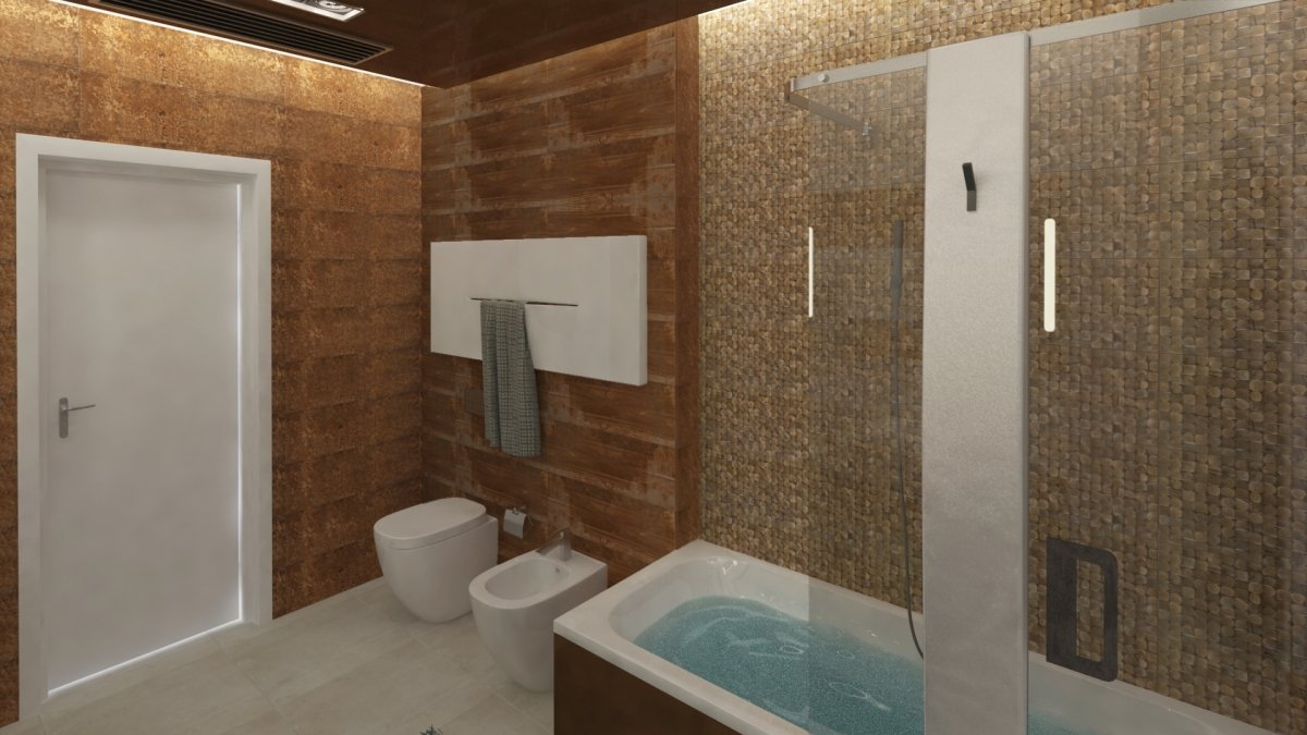 Casa-Moderna-In-Corbeanca-15