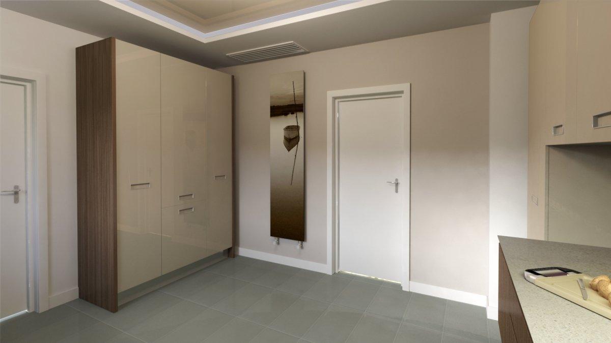 Casa-Moderna-In-Corbeanca-20