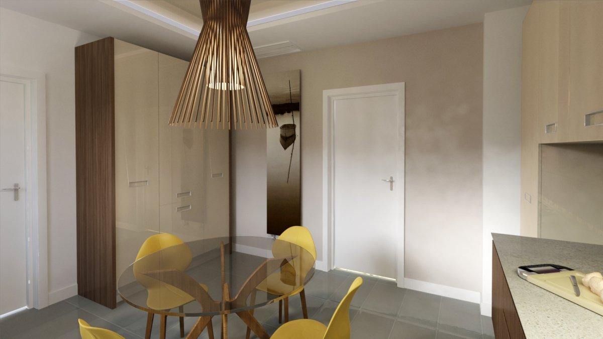 Casa-Moderna-In-Corbeanca-22