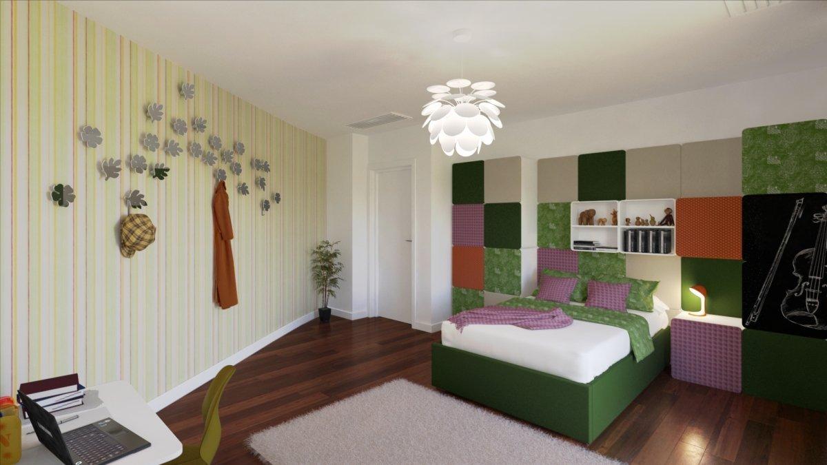Casa-Moderna-In-Corbeanca-23