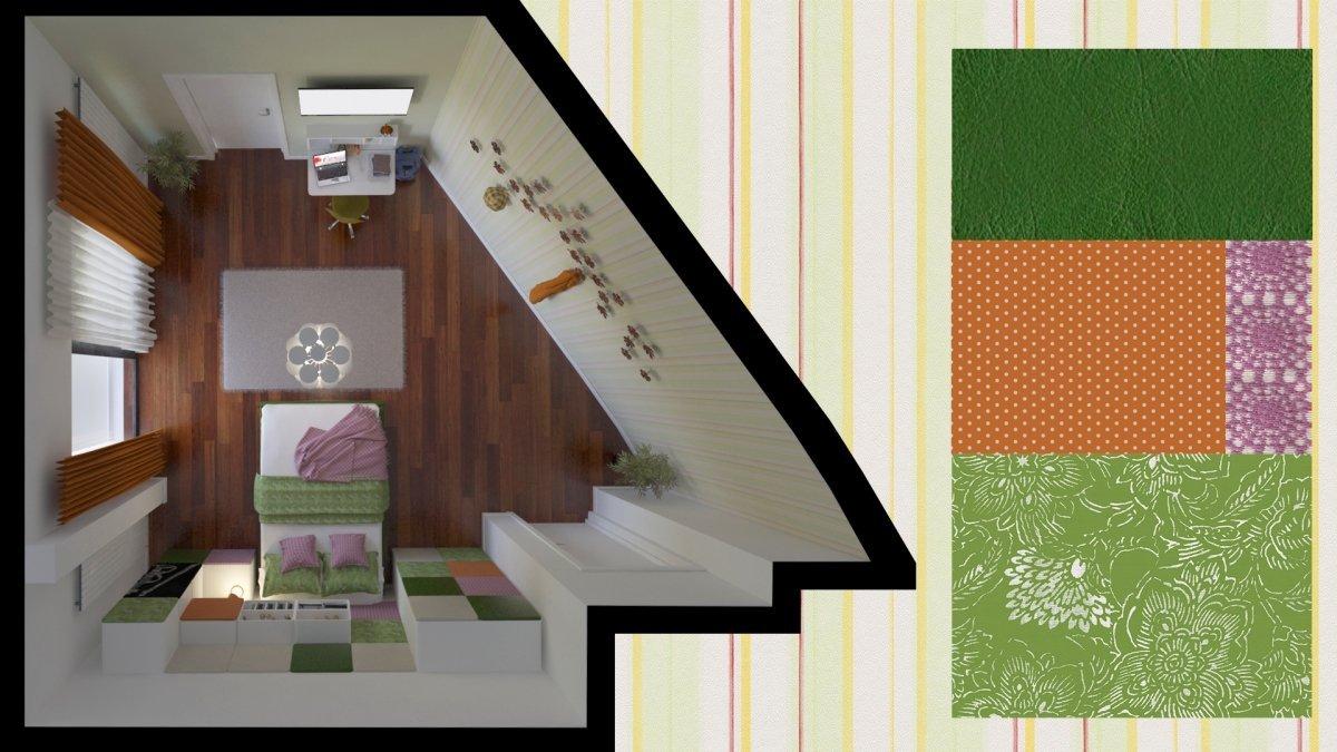 Casa-Moderna-In-Corbeanca-26