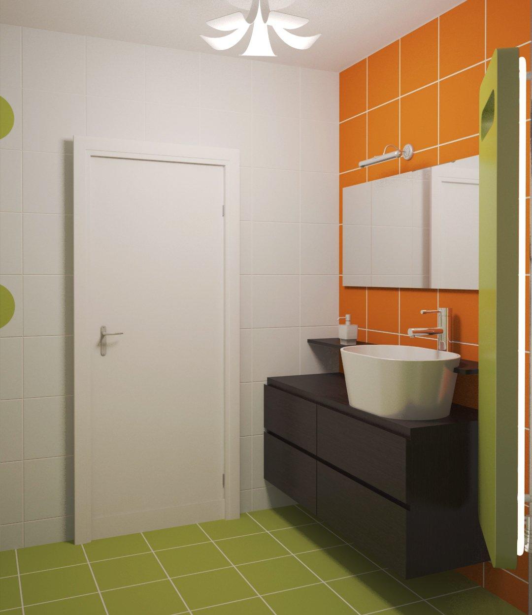 Casa-Moderna-In-Corbeanca-27