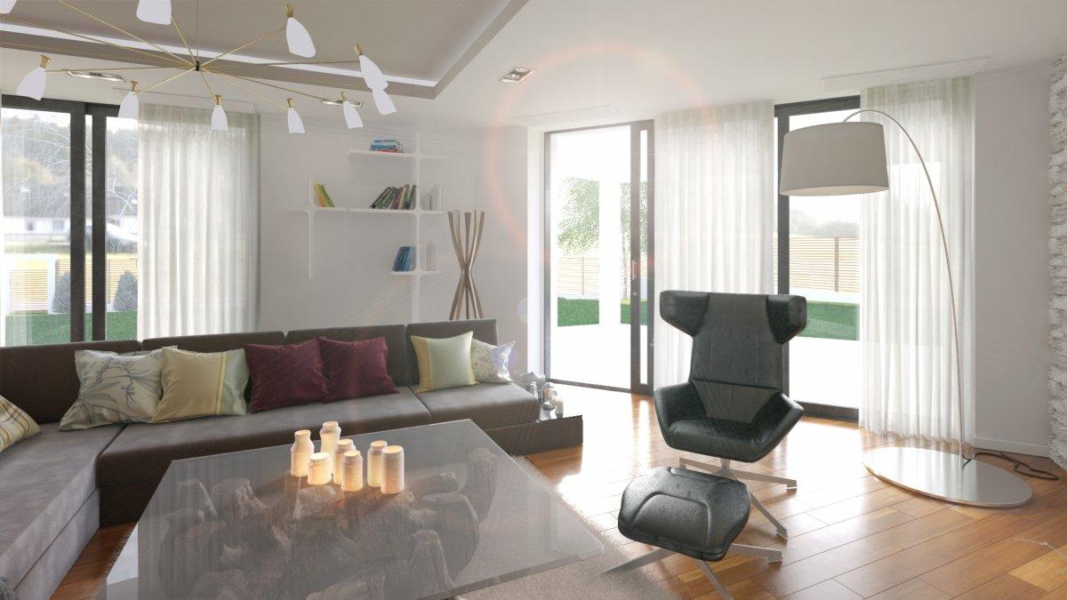 Casa-Moderna-In-Corbeanca-6