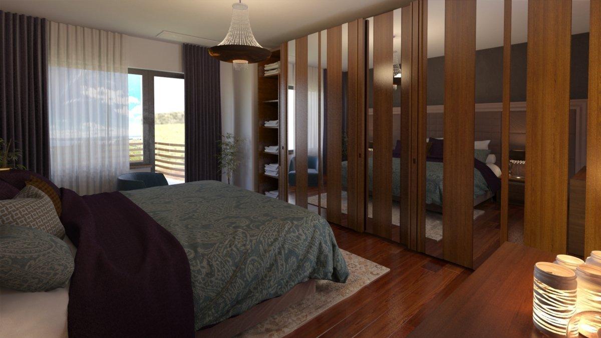 Casa-Moderna-In-Corbeanca-9