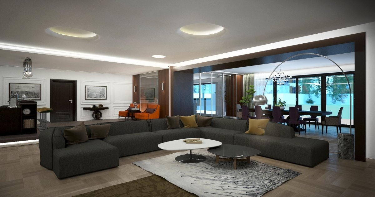 Casa-Moderna-Prelungirea-Ghencea-2