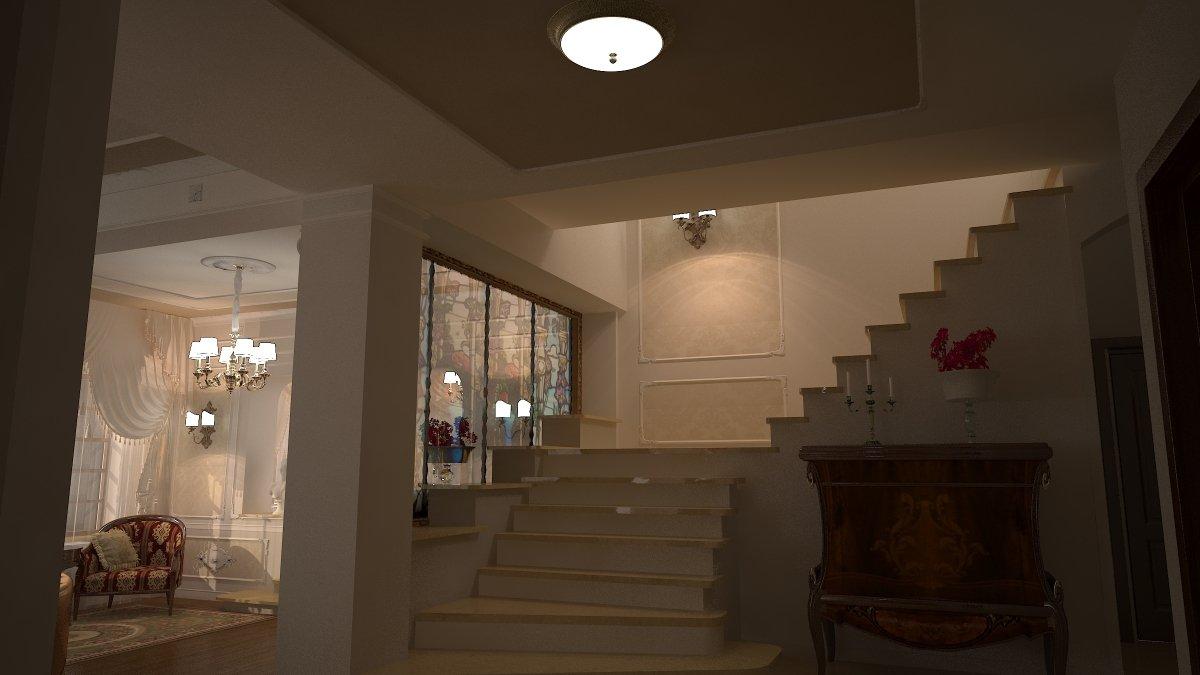 Casa-Napoleone-Amenajare-Interioara-Locuinta-13