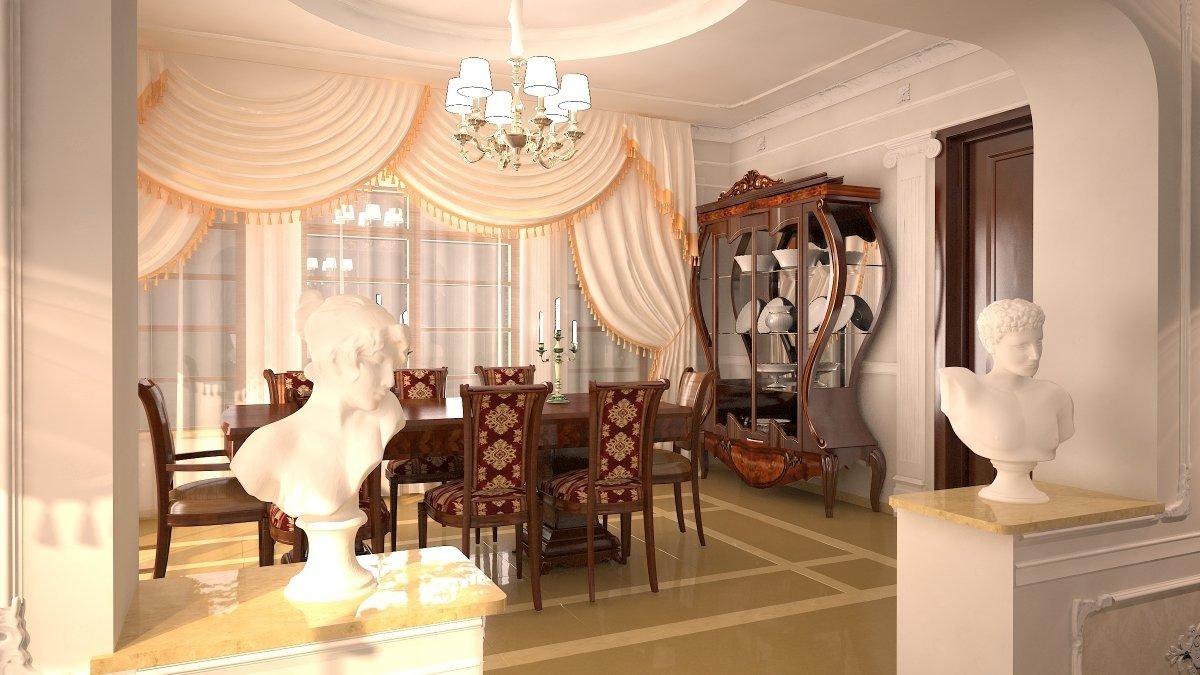 Casa-Napoleone-Amenajare-Interioara-Locuinta-2