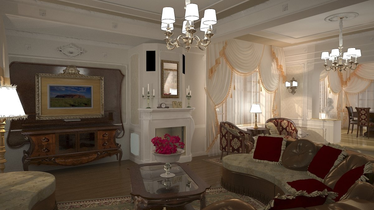 Casa-Napoleone-Amenajare-Interioara-Locuinta-3