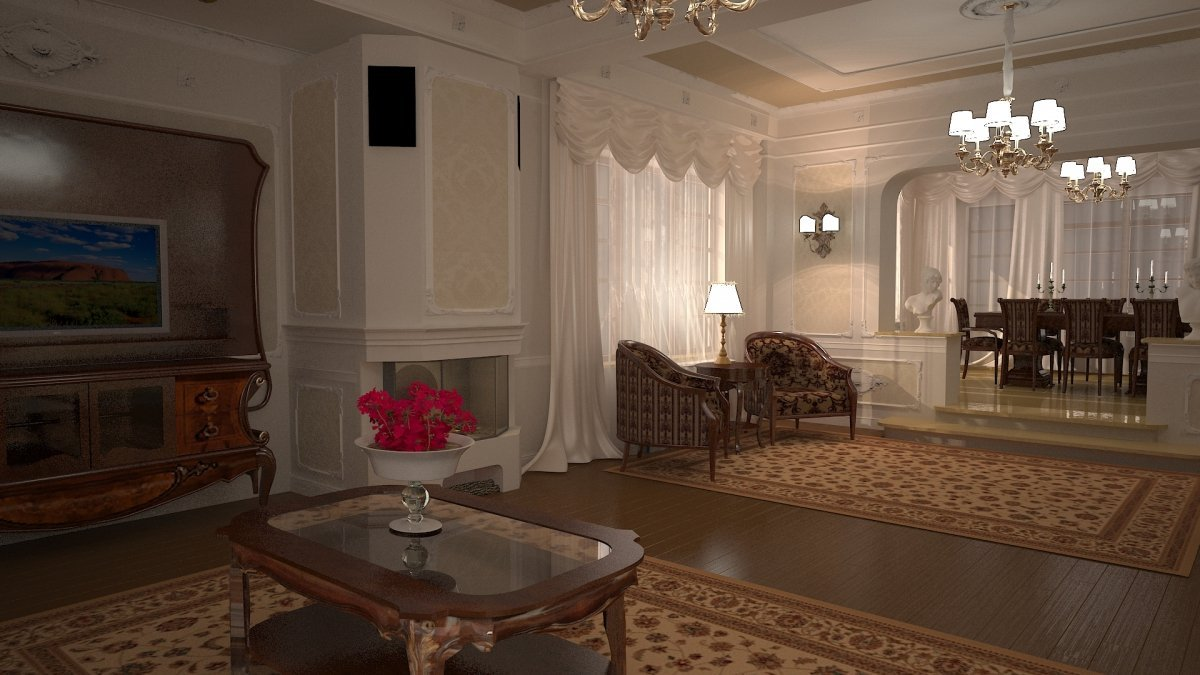 Casa-Napoleone-Amenajare-Interioara-Locuinta-5